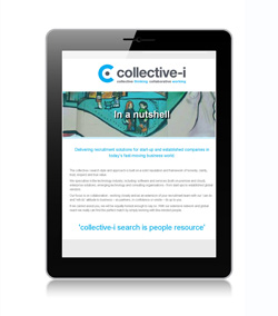 Collective-i
