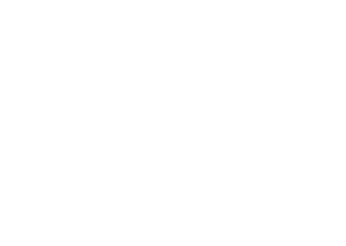 Print, Stationary, Booklets, Posters and Brochures