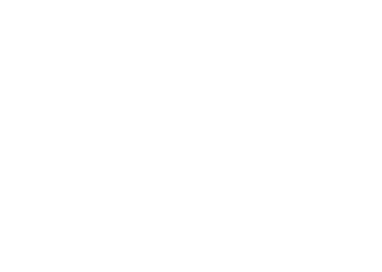 Websites. Responsive design web development
